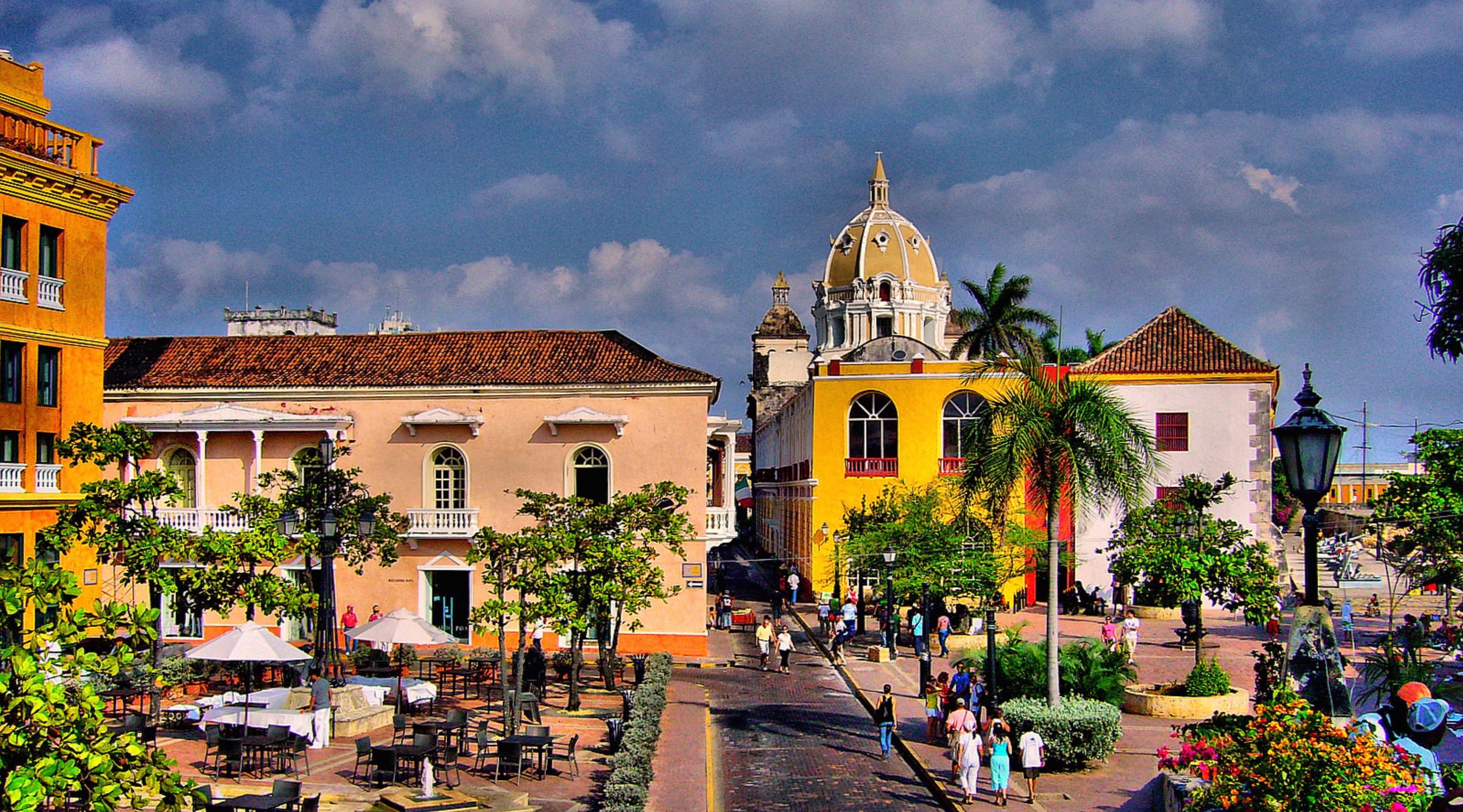 CartagenaOld city.jpg