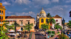CartagenaOld city.jpg