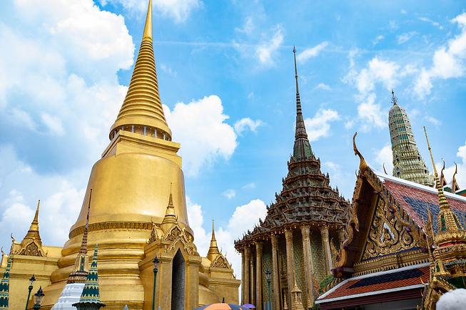 181006_Thailand_0053.jpg