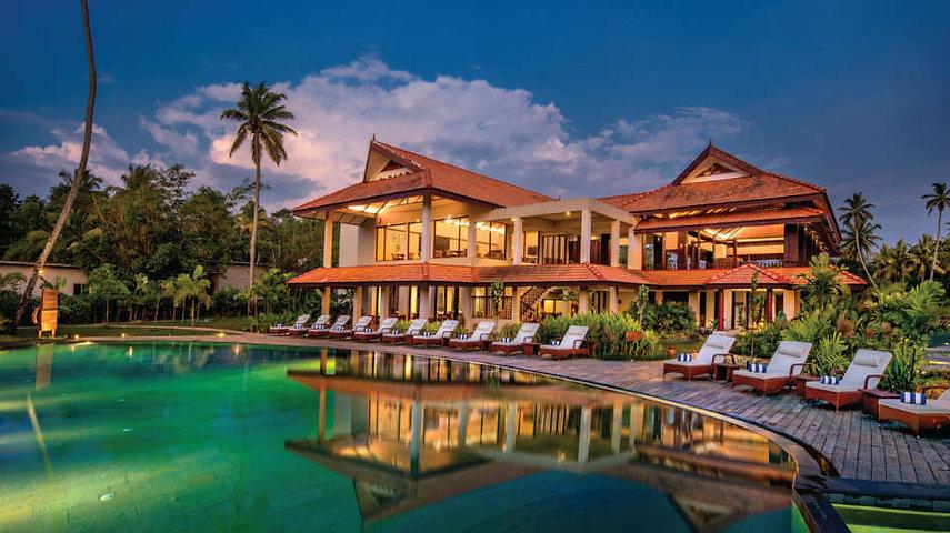 Niraamaya_Retreats_Backwaters_and_Beyond