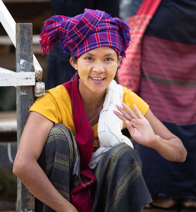 180930_Myanmar_0873.jpg