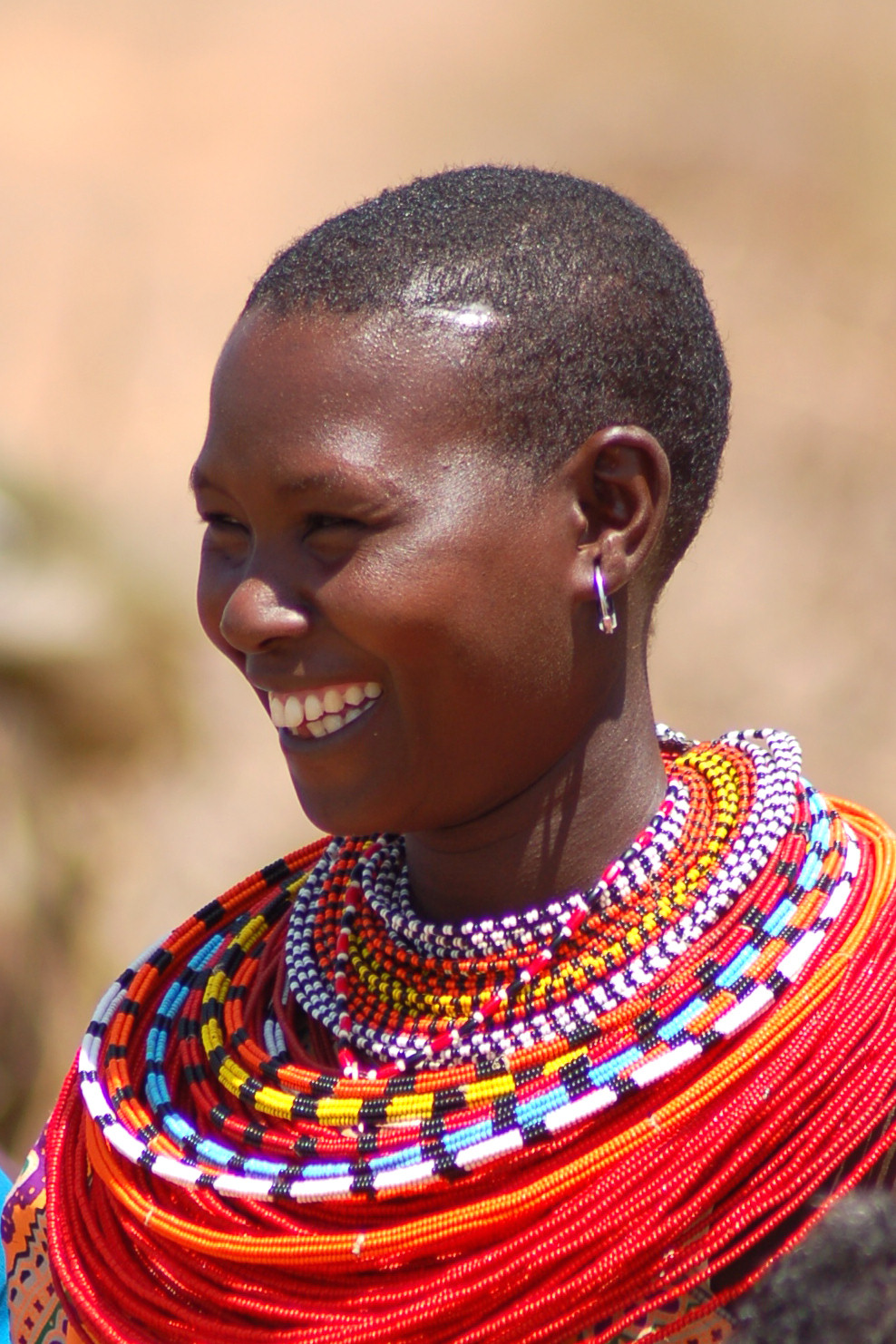 Kenya-travel-traditional-woman.JPG