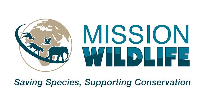 Mission-Wildlife-Logo-Color.png
