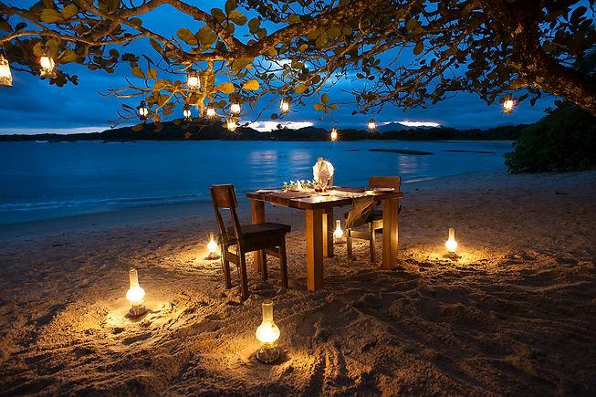 MCC Manafiafy Beach Dinner.jpg
