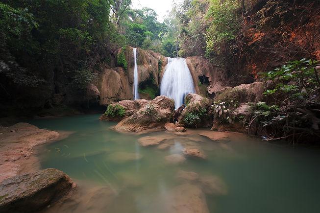 Pyin Oo Lwin - Waterfall.jpg