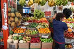 Colombia Paloquemao Market.jpg
