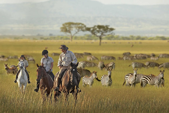 EXP_Gallery_riding_0000_Singita-Serenget