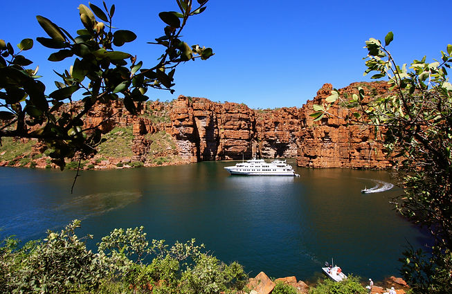True-North_Kimberley-Wilderness-Cruise_A