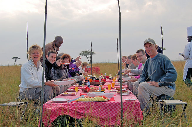Kenya-custom-travel-hot-air-balloon.JPG