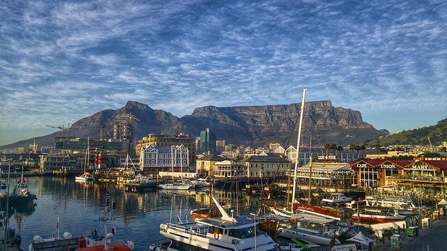 Cape Town Luxury Trip.jpg