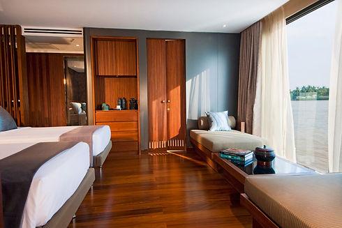 Aqua-Mekong-Design-Suite-wi.jpg