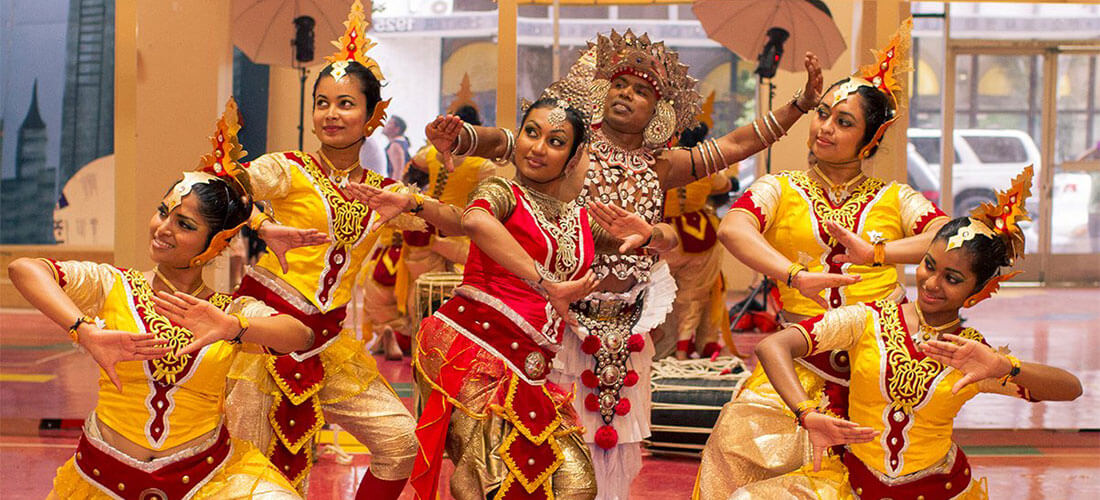 Sri-Lanka-Traditional-Dances.jpg