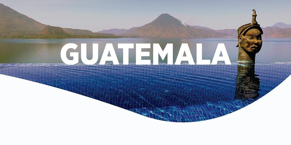 Latitude_CountryGuide_Headers_4_guatemal