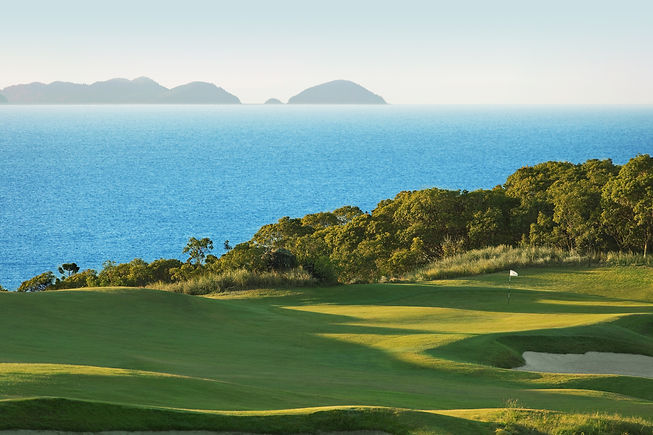 qualia_Hamilton-Island_Golf-Course-15th-