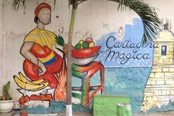 Cartagena Colombia gestemani.jpg