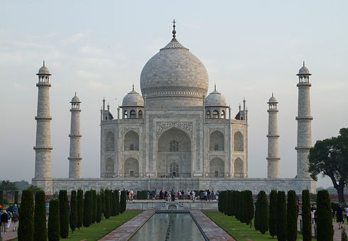 Cultural Trip to Taj Mahal India.jpg