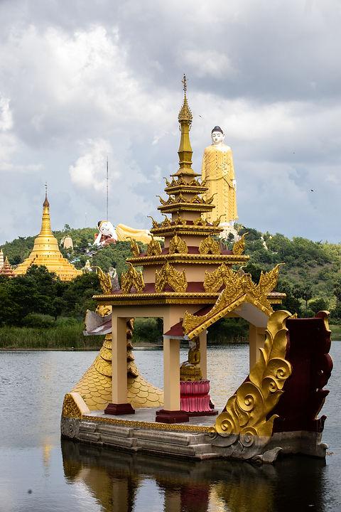 180927_Myanmar_0252.jpg