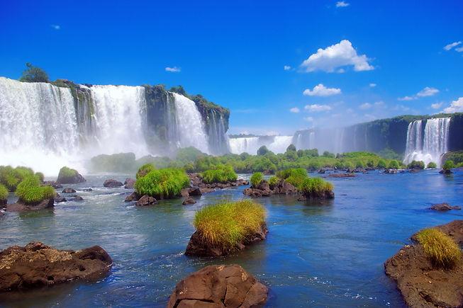 Argentina-Iguazu-Falls2.jpg