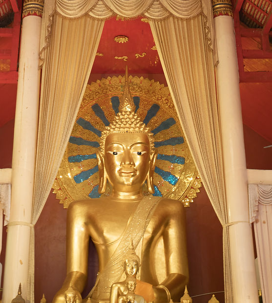 181005_Thailand_0352.jpg