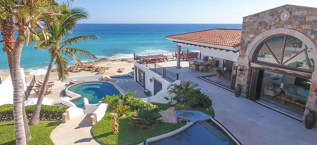 casa-la-laguna-cabo-beach-vew.jpg