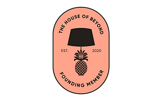 the-house-of-beyond-pink.png