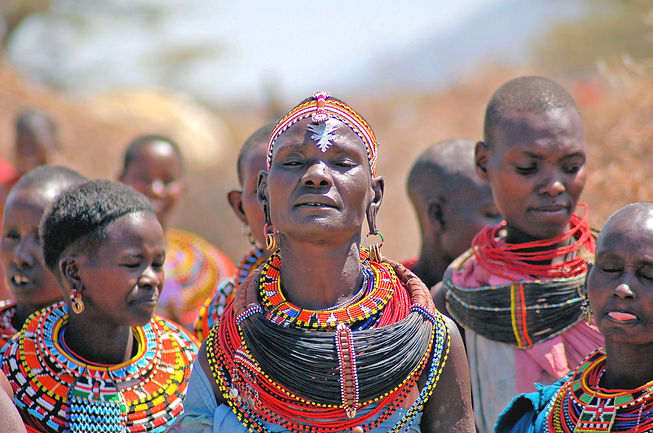 Kenya-africa-travel-village.JPG