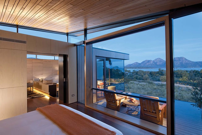 Saffire_Freycinet_Private-Pavilion-1024x