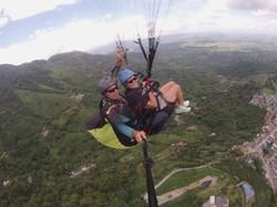 paraglideG0035999 copy.jpg