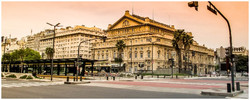 Buenos-Aires-Argentina-blog-post.jpg