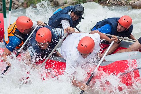 White water rafting.jpg