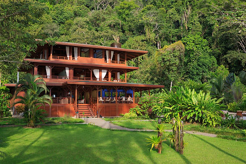 Costa Rica Lodge.jpg