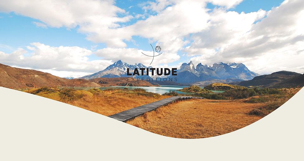 latitudeheader2.jpg