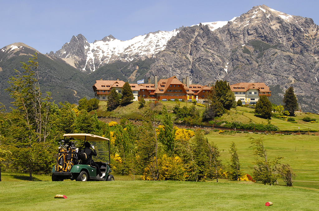llaollao-Argentina-golf.jpg