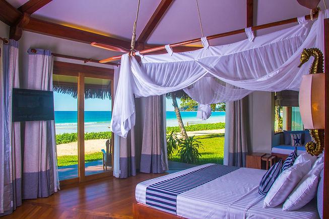 Pristine Mermaid Resort (2).jpg