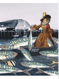 A good catch, West Bay