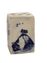 Small Colmer's Hill pot