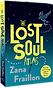 Lost Soul Atlas.png