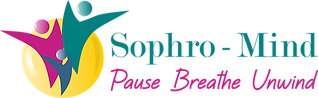 logo sophro mind RGB small.png