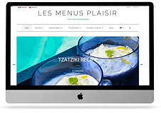 website les menus plaisir light.png