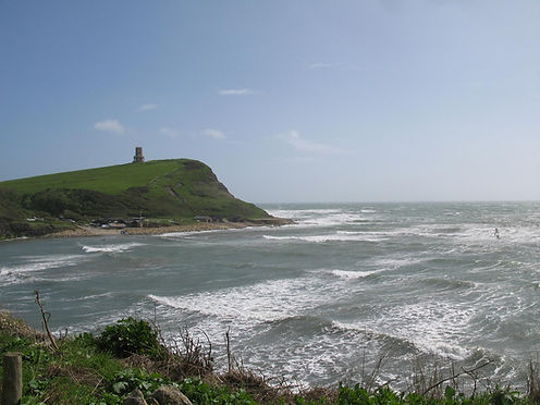 kimmeridge bay 2.jpg