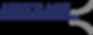 logo aencrage aquitaine 300DPI RGB.png