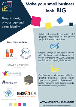 leaflet logo design english web.png