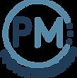 logo prevot mediation médiateur professionnel résolution conflits