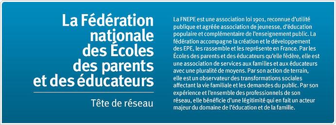 fnepe_tete_de_réseau.jpg
