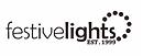 logo festive lights.png