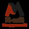 Logo Mcafé avec slogan carre RGB.png