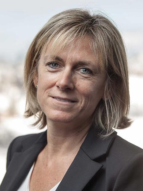 Coachingment Vôtre Frédérique Draveny coaching gestion de carrière