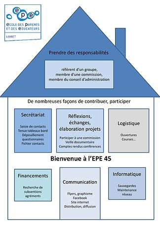 Maison_des_missions_bénévoles.jpg