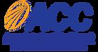 logo associate certified coach