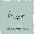 Agnes_Logo_v1_512.png